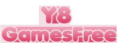 Y8 - Y8GamesFree.com