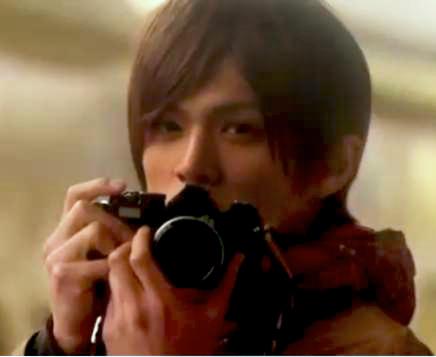 Yusuke_Yasuki