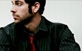 Zachary - zachary-levi wallpaper