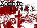 Zombie A.C.R.E.S. Icon - zombies icon