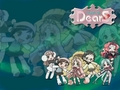 chibi dearS - dears screencap