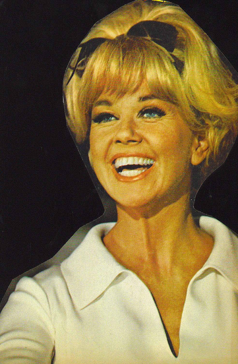 Doris Day Doris Day Photo 21701800 Fanpop