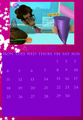 fbcc calendar april 2011