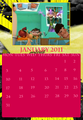 fbcc calendar jan 2011
