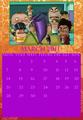 fbcc calendar march 2011