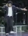 help me friends and see this photo's comment - michael-jackson photo