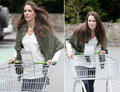 kate _shopping