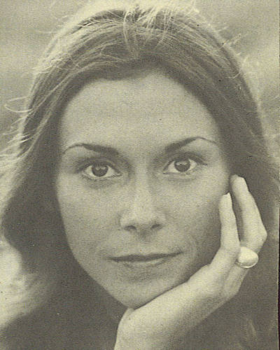 Charlie's Angels 1976 Images Kate Jackson Wallpaper And