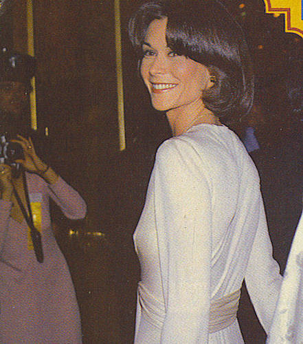 Kate Jackson Fans Images Kate Jackson Wallpaper And