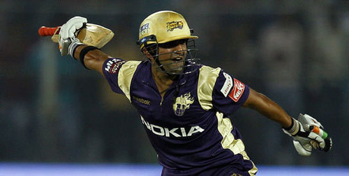 kkr - ipl Photo
