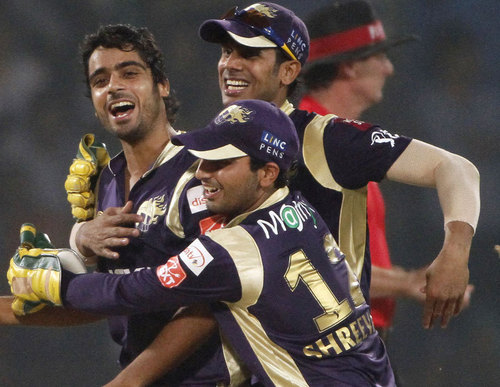 IPL Images Kkr HD Wallpaper And Background Photos (21728958