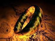 http://images4.fanpop.com/image/photos/21700000/lotr-lord-of-the-rings-21768248-186-139.jpg