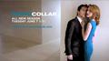 matt bomer and hilarie burton white collar season 3 promo