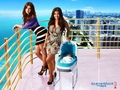 me - keeping-up-with-the-kardashians wallpaper