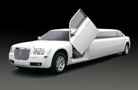 our car....