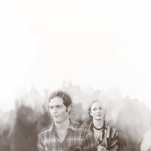penn&leighton;