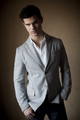 taylor lautner - taylor-lautner-vs-robert-pattinson photo