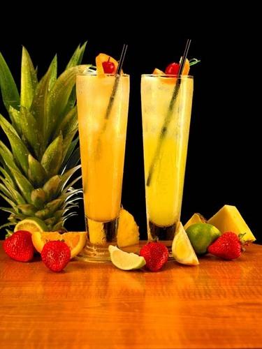 tropical,queen_gina
