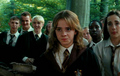 Harry Potter & the Prisoner of Azkaban - dramione screencap