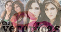 ~The Veronicas~ - the-veronicas fan art