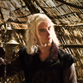 Viserys Targaryen - game-of-thrones photo