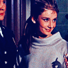 Breakfast At Tiffany's photo possibly with a well dressed person and a portrait called ♡