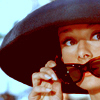 Breakfast At Tiffany's photo possibly with sunglasses titled ♡