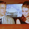 Breakfast At Tiffany's photo called ♡