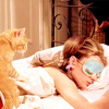 Breakfast At Tiffany's photo possibly containing skin and a portrait called ♡
