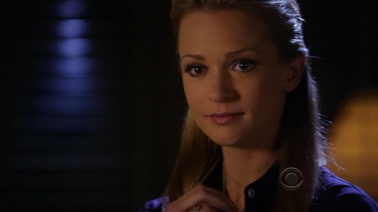"Jennifer ""JJ"" Jareau images 6x02- JJ HD wallpaper and background photos"