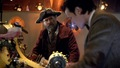 6x03 The Curse of the Black Spot - doctor-who screencap