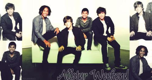 ASW<3((Some Rare))