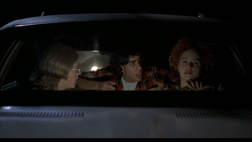 Adam Goldberg images Adam in Dazed and Confused HD ...