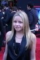 Alli<3 So pretty<3