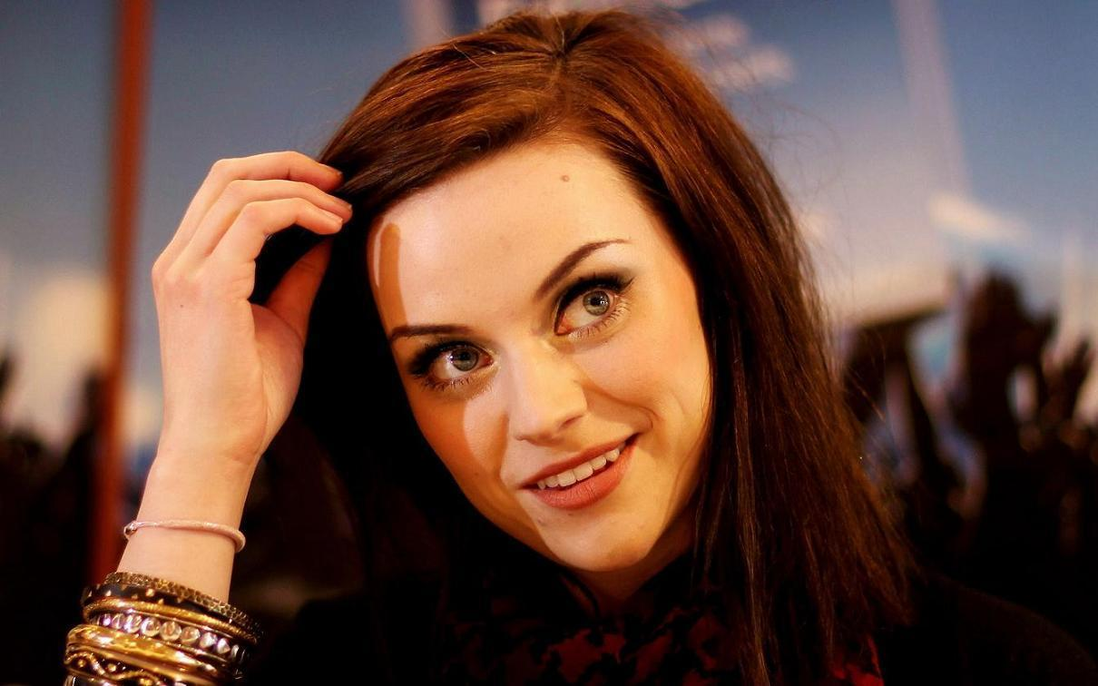 amy macdonald images amy macdonald wallpaper hd wallpaper and