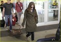 Anna Kendrick: 'Rapture-Palooza' in Vancouver - twilight-series photo