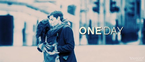 Anne Hathaway - One Day - Trailer [2011] - anne-hathaway Screencap