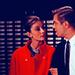 Audrey Hepburn.<3