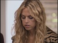 the-rachel-zoe-project - Award Season, that's Bananas! - 1.02 screencap