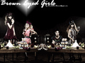 B.E.G - kpop-girl-power wallpaper