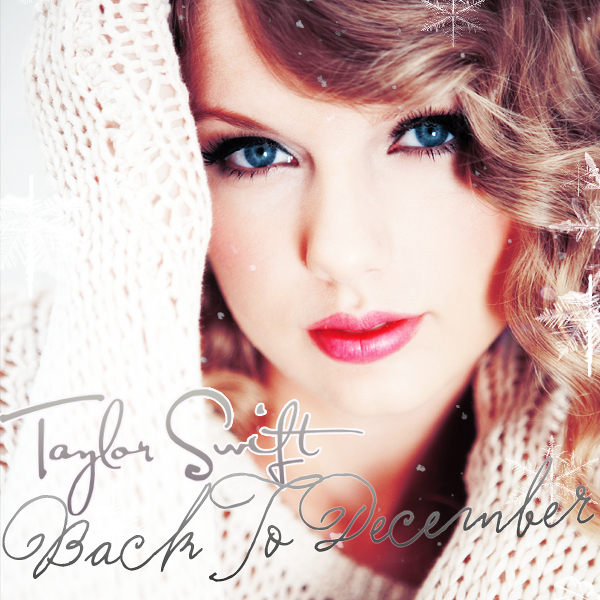 taylor swift tattoo. wallpaper tattoo taylor swift