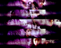 Bamon posters from tumblr
