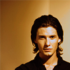 Thomas Raith | We are the face of a New Generation Ben-ben-barnes-21834754-100-100