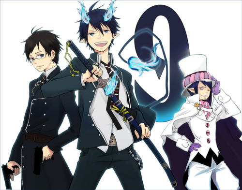 http://images4.fanpop.com/image/photos/21800000/Blue-Exorcist-blue-exorcist-21839864-500-393.jpg