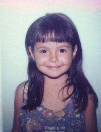 Brenda Asnicar ♥