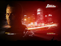 Brian - Fast and Furious - brian-oconner-and-mia-toretto wallpaper