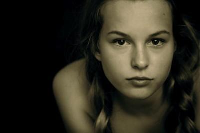 Bridgit Mendler Photo Shoots!