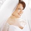 http://images4.fanpop.com/image/photos/21800000/Callie-Arizona-7x20-White-Wedding-greys-anatomy-21825430-100-100.png