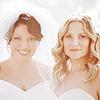 http://images4.fanpop.com/image/photos/21800000/Callie-Arizona-7x20-White-Wedding-greys-anatomy-21825446-100-100.png