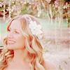http://images4.fanpop.com/image/photos/21800000/Callie-Arizona-7x20-White-Wedding-greys-anatomy-21825460-100-100.png